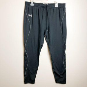 Under Armour Fitted Coldgear Pants
